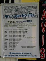 New Working Ltda. estafó a más de 20.000 incautos en Huila y Putumayo. Haz clic sobre las imágenes.