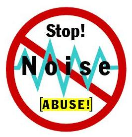 What causes noise in your head juegos