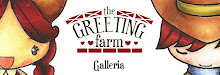 Galerie The Greeting Farm