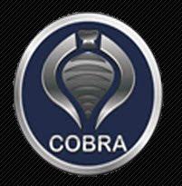 The Cobra Club Forum