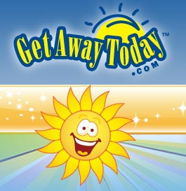 Get Away $10,000 Online Sweepstakes and Instant Win Game