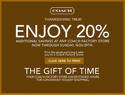 coach outlet  stores