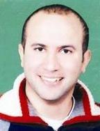Khaled Diab  - Mujaddidon