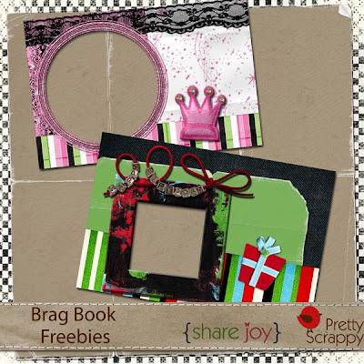 http://scrappysolano.blogspot.com