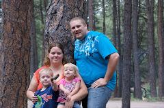 Eckstein Family
