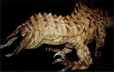 [Suchomimus.jpg]