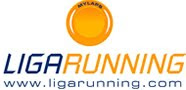 LIGA RUNNING ( clasificacion mi categoria )