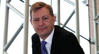 Dr Colin Herron