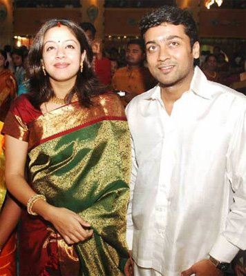 Jyothika And Surya Movies http://surya-jyothika-official.blogspot.com/2010/10/surya-jyothika-official-blog.html