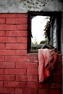 La Pobreza avanzada
