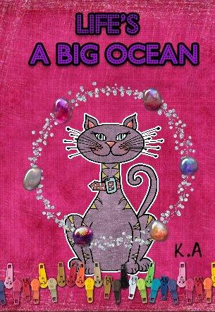 Life's a Big Ocean