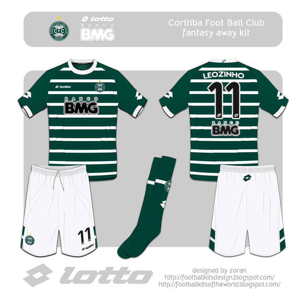 Shirt design kit
