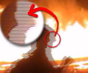 http://4.bp.blogspot.com/_HqyeNjtyl94/TLrgTfGvLzI/AAAAAAAABGk/WAN6yHLPzjw/interlaced.jpg