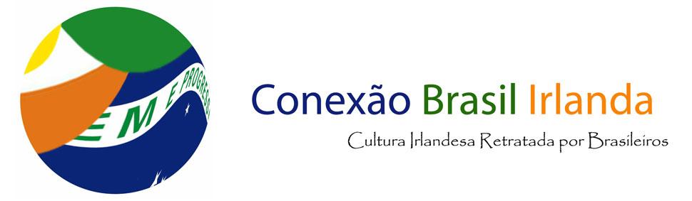 Conexao Brasil Irlanda