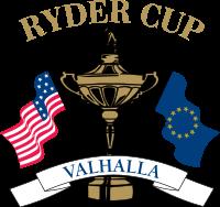 Ryder Cup Valhalla