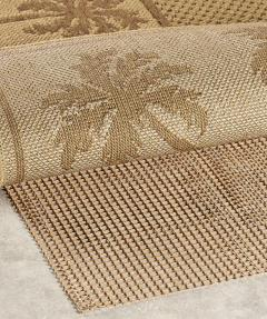 Example Picture Of Outdoor Rug Pads