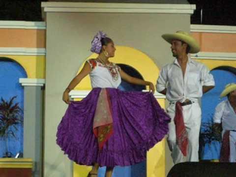 musica folcklorica de chile: