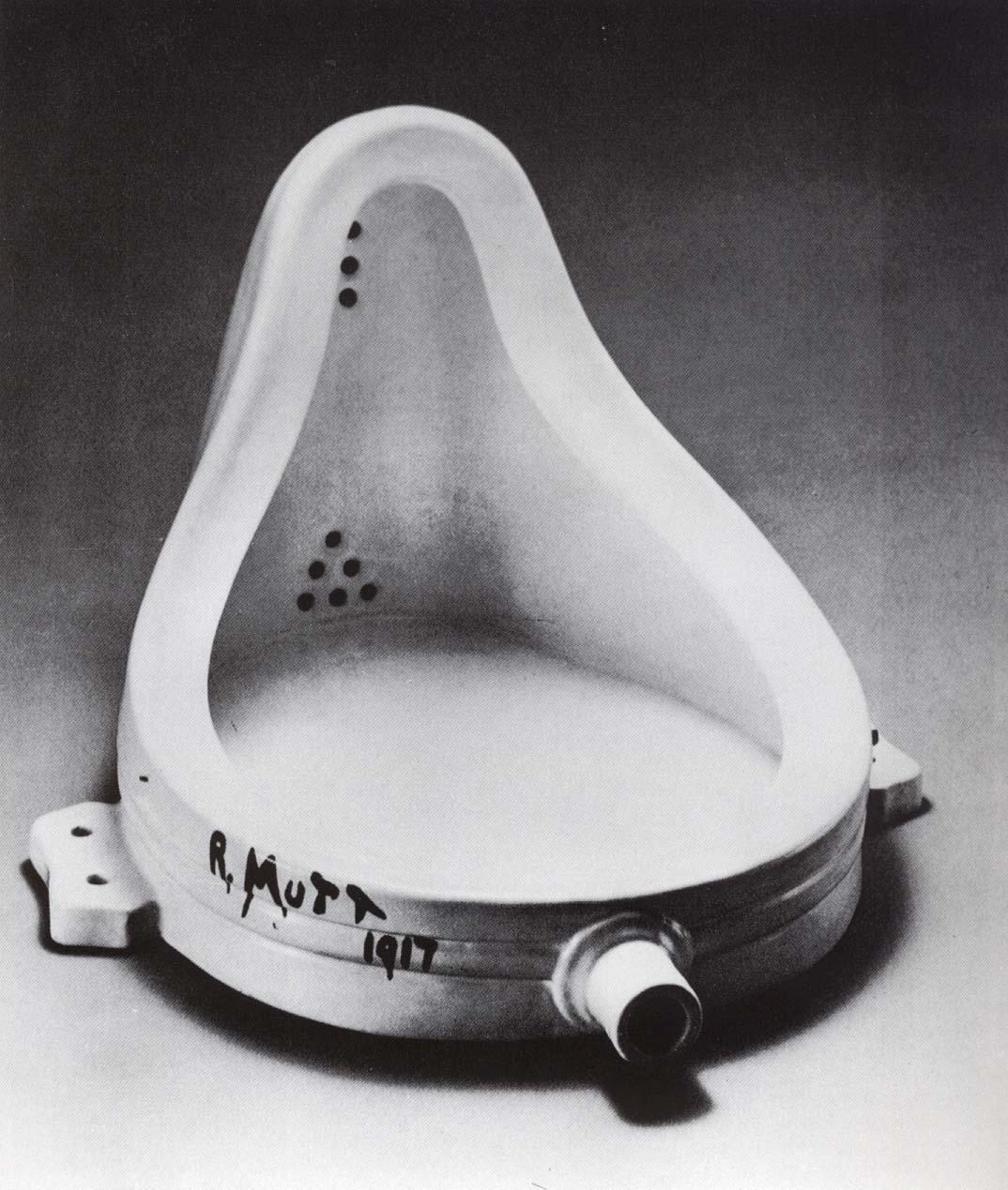 [Duchamp+1.jpg]