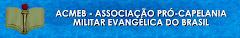 Associação Pró-Capelania Militar Evangélica do Brasil