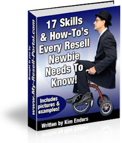 17 Skills How To Every Resell Newbie Needs To Know