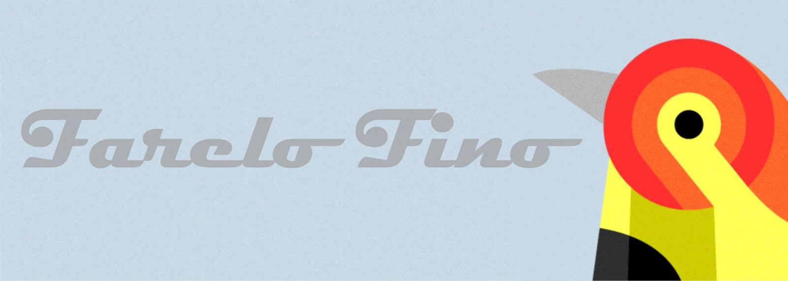 FareloFino