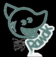 Blog Rawak