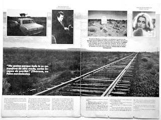 Suplemento Caín N° 11, Revista Humor, 1987