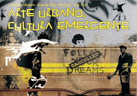Especial Arte Urbano