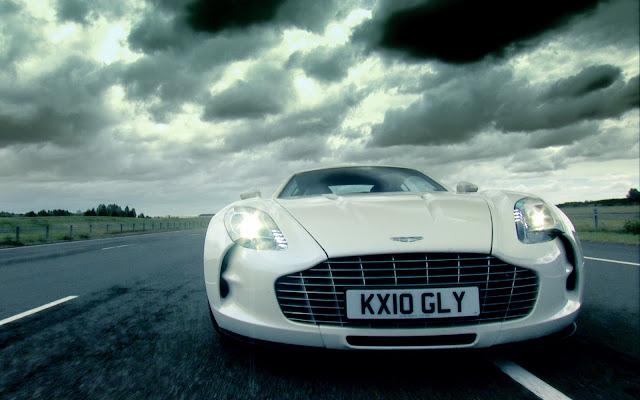 car, aston martin, luxury car, ferrary, honda, suzuki, maseratti, lambourghiny