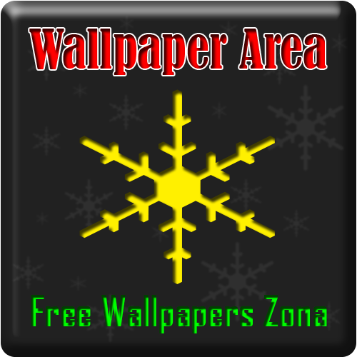 Wallpapers Area - Free Download Wallpapers