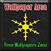 Wallpaper Area   Free Wallpapers Zona