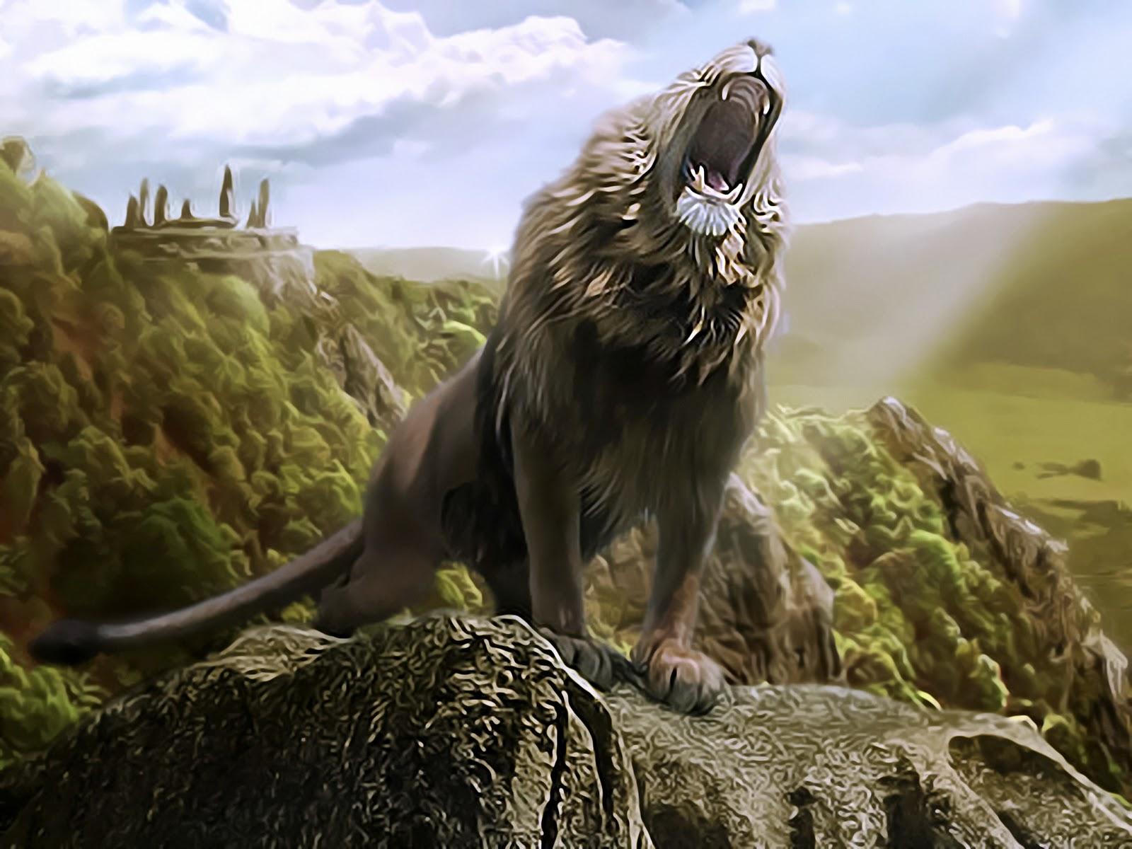 http://4.bp.blogspot.com/_Hrh98i7uFqo/TSvJ4j8TgHI/AAAAAAAAADM/NX469ZvA0R0/s1600/Lion+Painting+Wallpaper.jpg