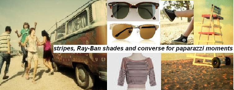 [summer+and+ray+bans.jpg]