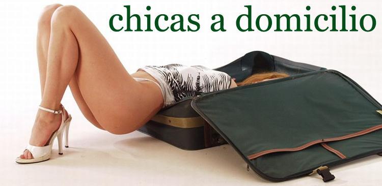 CHICAS STRIPPER PARA SHOW LESBICOS STRIPTEASE FEMENINO PARA FIESTAS DE SOLTEROS