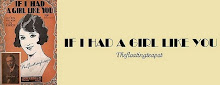 ~*~If I Had A Girl Like You~*~