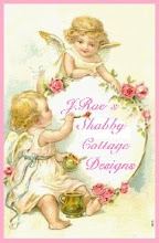 *~*J.Rae's Shabby Cottage Designs*~*