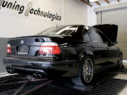 BMW 5 Series . epcp be bmw bside view
