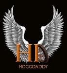 HOGGDADDY STORE