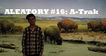 Aleatory #16: A-Trak