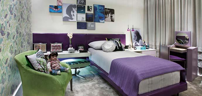 decoracao de interiores quartos femininos:dica-de-decoracacao-casa-cor-bh-dica-de-decoracao-de-quarto-de