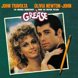 Grease cine online gratis
