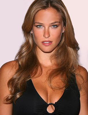 bar refaeli pictures. Bar Refaeli#39;s product boycott