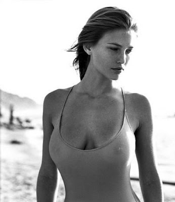Bar Rafaeli hot