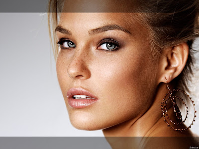 bar refaeli wallpaper. Wallpaper - Bar Refaeli