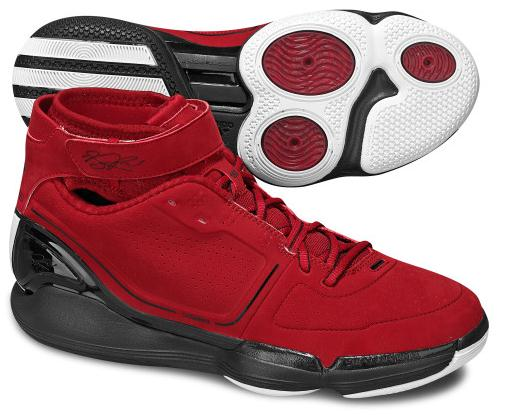 derrick rose shoes 2011 price. derrick rose shoes 2011 price.