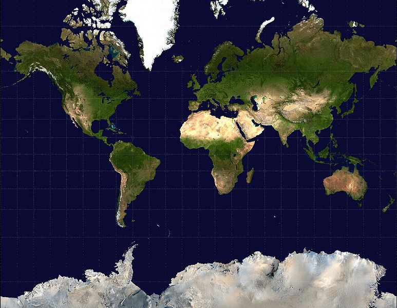 http://4.bp.blogspot.com/_HshdP8cvrJM/TNPuyMaoRfI/AAAAAAAAALE/s26GBmCBD3s/s1600/773px-Mercator-projection.jpg