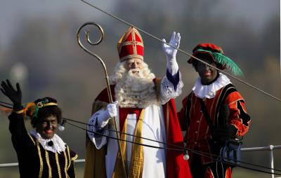 [Sinterklaas_doet_me_613901b.jpe]