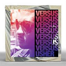 """Usher """"Versus"""""""
