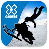 Télécharger X Games Snocross sur Itunes