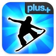 Télécharger Crazy Snowboard sur Itunes